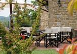 Hôtel Rapolano Terme - Relais La Solaia-2