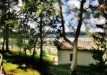 Location vacances  Province dEnna - Garden-4