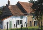 Location vacances Longecourt-lès-Culêtre - Bonjour-1