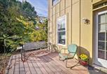 Location vacances Charlottesville - Charlottesville Cottage, 5 Mi to Uva Campus!-3
