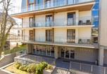 Location vacances Świnoujście - Apartament Feniks 12 - 63 m2-2