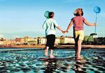 Villages vacances Wimereux - Two Chimneys Holiday Park Limited-1