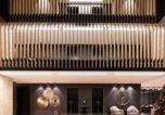 Hôtel Ehden - Votre hotel-1