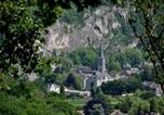 Location vacances Namur - Escale Profondeville-1