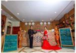 Hôtel Mandalay - Sanctuary Hotel-2