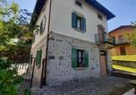 Location vacances Piancogno - Castanoce-1