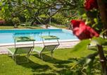 Location vacances Castelbellino - Agriturismo Bio La Tana del Lele-4