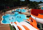Camping avec Piscine Hirel - Camping Le Panoramic-2