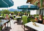 Hôtel Reit im Winkl - Hotel Restaurant Bichlhof-4