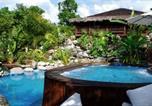 Location vacances Negril - Villa Sur Mer-4