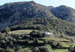 Location vacances  Province de l'Ogliastra - Lanusei, Domus Pisano.-2