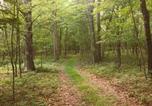 Location vacances Lehighton - Tentrr - Whippoorwill Woods-2