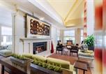 Hôtel Conyers - Hilton Garden Inn Atlanta East/Stonecrest-4