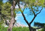 Location vacances  Province d'Imperia - Torre Alpicella - Holiday Home-4