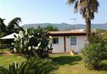 Location vacances San Felice Circeo - Colonia Elena Villa Sleeps 6 Wifi-1