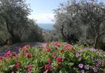 Location vacances  Ville métropolitaine de Gênes - Casa Elena-2