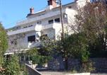 Location vacances Klenovica - Stella Maris Accommodation-2