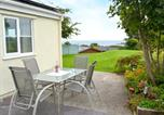 Location vacances Moelfre - The Cottage-1