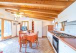 Location vacances San Felice del Benaco - Beautiful apartment in Manerba del Garda Bs w/ 2 Bedrooms-4