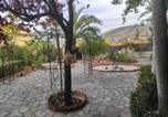 Location vacances Víznar - Villa jose luis-3