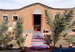 Location vacances Zagora - Dar Talmoudi-4