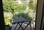 Location vacances Arcola - I Girasoli-4