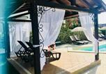 Location vacances Penna in Teverina - B&B Nonna Anita-1