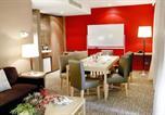 Hôtel Apollo Bay - Peppers The Sands Resort Torquay-3