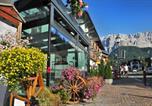 Hôtel Selva di Val Gardena - Hotel Des Alpes-2