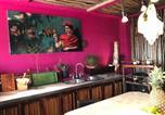 Location vacances Isla Mujeres - Aruma-3
