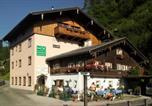 Hôtel Bischofshofen - Alte Schmiede - das kleine Hotel-3