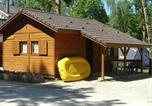 Camping Lac d'Annecy - Camping Les Peupliers-4