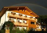 Location vacances Fiè Allo Sciliar - Haus Bernard-3