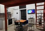 Location vacances Ragusa - Casadellaquilabarocca-4