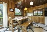 Location vacances Les Houches - Chalet Anma - Les Houches - sleeps 8-3