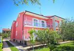 Location vacances Medulin - Apartment Ondina 1-3