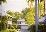 Location vacances Port Douglas - Paradise Links Port Douglas Luxury Villa-3