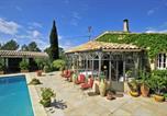Location vacances Cotignac - Villa in Cotignac-3