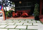 Location vacances Siem Reap - Angkortip Guesthouse-2