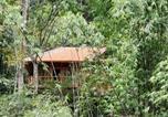 Location vacances Penebel - Gumi Ayu Ecohotel-4