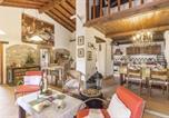 Location vacances Tizzano Val Parma - Casa Matilde-3