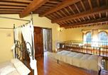 Location vacances Pérouse - Apartment in Perugia with Outdoor Pool-3