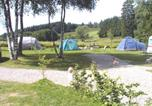Camping Belgique - Camping Anderegg-2