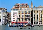 Hôtel Venise - Bauer Palazzo-1
