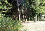 Location vacances Lesterps - Gite de Lac Tranquille-4