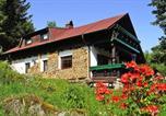 Location vacances Meiningen - Holiday Home Am Hermannsberg Oberschönau - Dmg07002-F-1