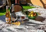 Location vacances  Province de Vibo-Valentia - Villa Porto Ada Residence-4