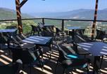 Hôtel 4 étoiles Serra-di-Ferro - Best Western Plus San Damianu-4