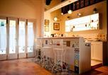 Location vacances Scarlino - La Cianella-2