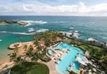 Hôtel San Juan - Caribe Hilton-2